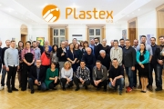 Pre-press company Hamillroad Software has appointed Plastex, a flexographic platemaker, to take its Bellissima DMS screening to the Slovakian and Hungarian markets