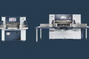 Polar-Mohr has launched an online store showcasing its ex-demo machinery available for sale