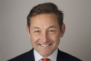 PragmatIC has appointed Erik Langaker as independent chair to complement its existing board of directors