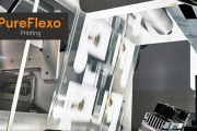 Miraclon has launched PureFlexo Printing, enabling Kodak Flexcell NX System users to produce high-quality flexo print within a wider operating window