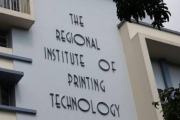 The Ghent Workgroup (GWG) has added the Regional Institute of Printing Technology in Kolkata, India, as its new educational member.