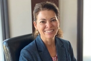 RM Machinery (RMM) has appointed Virgina DaCosta as new sales manager for its Canadian team