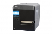 AM Labels has introduced the new Sato CL4NX Plus industrial thermal label printer as the latest addition to its portfolio