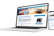 Sato has launched a new Russian version of its website to enable the company to showcase its market knowledge, product offering, and technical expertise to the region