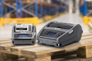Sato has introduced PV4, a next-generation, lightweight, and compact mobile printer aimed at providing operators with enhanced efficiency across supply chains