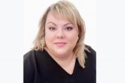 Heidelberg UK appoints Eirini Spanou as Northern Europe cluster marketing manager