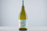 Avery Dennison, L&L webinar to explore wine buying habits