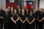 Guru Labels expands capabilities with a second Xeikon 3300 press