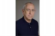 Asher Levy, the new active chairman of Landa Digital Printing (LDP)