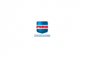 PMMI appoints new executive committee
