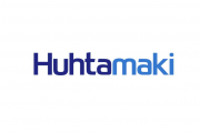 Huhtamaki donates 3 million EUR on its centennial