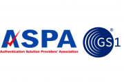 Authentication Solutions Providers' Association (ASPA) and GS1 India have joined hands to take the fight against counterfeiting to the next level in India.