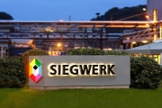 Siegwerk has announced its decision to launch mineral oil free inks in India for packaging purposes