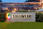 Siegwerk has hired new process management and consulting specialists in Vietnam, India, Indonesia, and the Philippines to strengthen the customer service portfolio in the Asian market