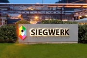 Siegwerk has joined 4evergreen and CosPaTox, two initiatives promoting sustainability