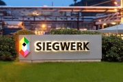 Siegwerk has deployed INKonnect, a new assisted reality-based remote