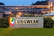 Siegwerk has set out a new sustainable business strategy HorizonNOW with seven measurable targets to be achieved by 2025