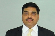 Vinay Bhardwaj, vice president of flexible packaging and tobacco at Siegwerk India, has been appointed a board member of the All India Printing Ink Manufacturer's Association (AIPIMA)