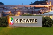Siegwerk's deinking technology recognized for improving recyclability of PET bottles