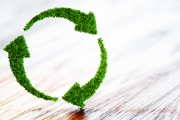 Siegwerk launches circular economy website