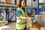 SML RFID announces FactoryCare technology to help manufacturers in managing RFID-tagged products