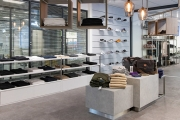 SML RFID opens Retail Ideation Space in UK