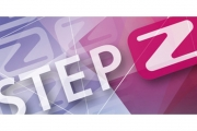 Hybrid Software releases Stepz 5.2 as standalone version with server file processing