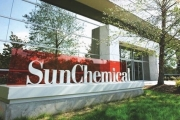 Four Sun Chemical employees have been honored with the National Association of Printing Ink Manufacturers' (NAPIM) Pioneer Award