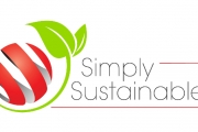 Mactac introduces Simply Sustainable