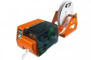 TE launches entry-level thermal label printer