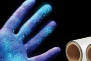 Nobelus launches antibacterial laminates