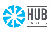 Hub Labels
