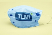 TLMI Announces virtual printTHINK webinar series about different aspects of label printing production