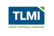 TLMI extends president search