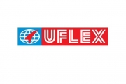 UFlex increases capacity for packaging films