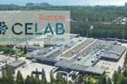 UPM Specialty Papers joins CELAB-Europe