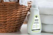 UPM Raflatac launches PE PCR White TC 85 label recycled content film