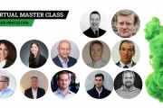 Label Academy has hosted its third virtual master class covering brand protection and anti-counterfeiting