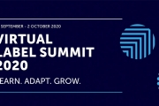 Labelexpo Global Series, has opened registration for its first ever Virtual Label Summit
