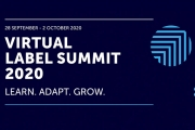 Tarsus Group, the organizer of Labelexpo Global Series has confirmed the full program of its first ever Virtual Label Summit