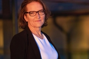 Dagmar Schmidt promoted to president of Flint Group Flexographic Division