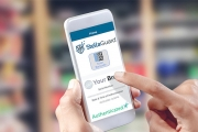 Covectra has launched the next generation of StellaGuard, a smart label and mobile authentication technology offering an easier and more accurate method to identify, authenticate, track genuine products and combat counterfeiting