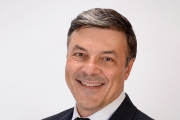 Chuck Pemble has joined Xaar as business development manager for the Americas