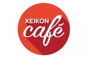 Xeikon Café expands to Australasia