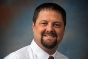 Xeikon has appointed Matt Russell as sales manager for the Southeast region