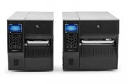 Clearmark extends labelling portfolio with Zebra Technologies off-line printer range