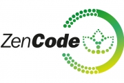 Flint Group's ZenCode CG and CS lines receive sustainability recognition