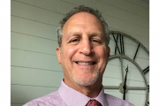 Kernow North America has appointed Marc Zitron as merchant channel sales manager