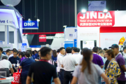 Editor's note: Labelexpo Southeast Asia 2018