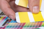 Digital printing has had a major impact on the label industry over the past four decades.